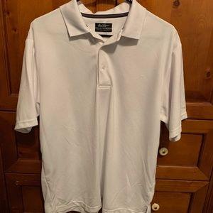 2/$20 Golf Shirt
